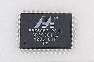 88E6063 RCJ1 10 20